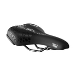 Selle-Royal-Satula-Freeway-Fit-Moderate