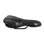 Selle-Royal-Satula-Freeway-Fit-Moderate-W