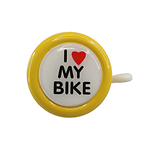 FG-Soittokello-I-Love-My-Bike