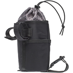 Blackburn-Outpost-carryall-laukku