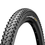 CONTINENTAL-Cross-King-55-559-musta-26-ulkorengas