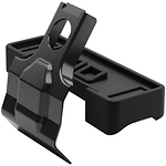 Thule-Kit-Clamp-asennussarja-145009