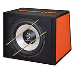 Ground-Zero-Iridium-GZIB1300BR-12-koteloitu-subwoofer-350W-RMS