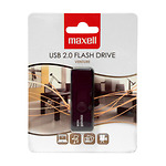 Maxell-USB--muistitikku--16GB