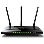 TP-LINK-Archer-C7-WiFi-reititin