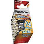 Panasonic-Pro-Power-24xAAAR03-paristo