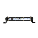 Led-Vision-Light-Bar-Mini-6-x-3-W-Cree-flood-Off-Road
