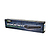 "48-00044 | Led vision Light Bar Ultra Slim 14"" 60W 12 x 5W"