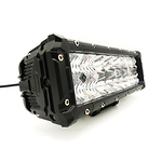 Led-vision-Light-Bar-141-200W-20-x-10W-Cree