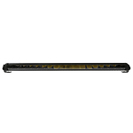 MTX-Automotive-Next-Gen-Light-bar-90W