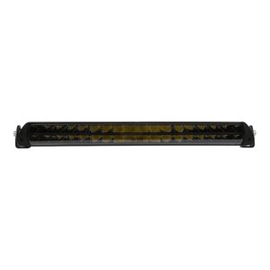 MTX Automotive Next Gen Light bar 180 W