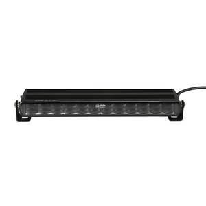 MTX Automotive Next Gen Mini LED Bar