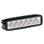 LED-TYOVALO-BASIC-10-30V-18W-SLIM
