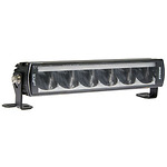 W-LIGHT-STORM-10-72W-LED-LISAVALO