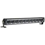 W-LIGHT-STORM-20-120W-LED-LISAVALO