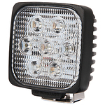 LED-tyovalo-10-30-V-7x5-W-teholed