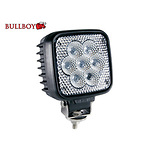 LED-tyovalo-10-30-V-7x10-W-teholed