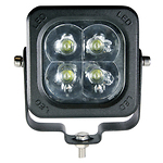 LED-tyovalo-10-30V-4x10W-teholed