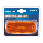 Autoline-LED-aarivalo-12-24V-kelt-111-x-45-mm