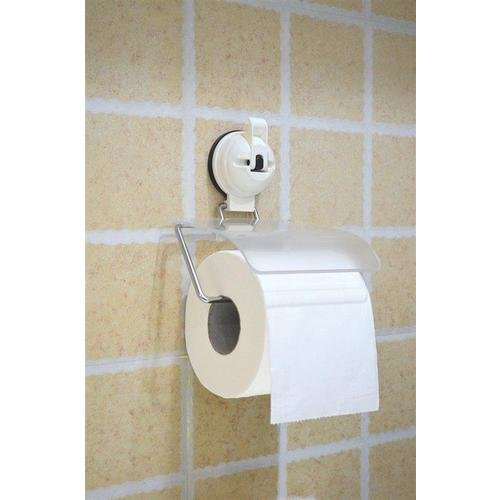 Accessing https://www.formverk.com/scala-toilet-roll-holder-with-lid securely…