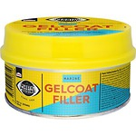 Plastic-Padding-Gelcoat-Filler-180-ml