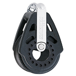Harken-40mm-Carbo-ploki-H2650