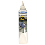 RVS-Marine-gear-oil-GL5-250-ml