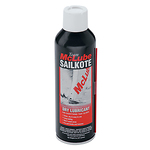 McLube-Sailkote-300-ml