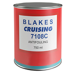 Blakes-Cruising-black-075-L