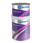 Hempel-High-Protect-II-cream-075L-epoksipinnoite