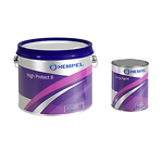 Hempel-High-Protect-II-cream-25L-epoksipinnoite