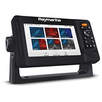 Raymarine-Element-7S-7-monitoiminaytto