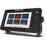Raymarine-Element-9S-9-monitoiminaytto