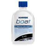 KORREK-Boat-350ml-Protection-Wax