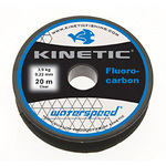 Kinetic-Waterspeed-fluorocarbon-siima-20m