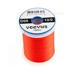 Veevus-100-hot-orange-sidontalanka