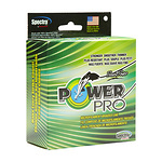 Power-Pro-kuitusiima-135-m-013-mm-8-kg-vihrea