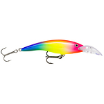 Rapala-Scatter-Rap-Tail-Dancer-9cm13g