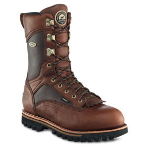 55-01278 | Irish Setter by Red Wing Shoes Elk Tracker Gore-Tex kengät 42