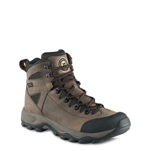 55-01304 | Irish Setter by Red Wing Shoes Overland kengät 44