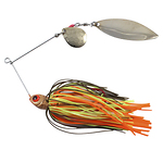 Northland-Reed-Runner-spinnerbait-14-g