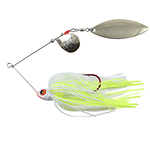 Northland-Reed-Runner-spinnerbait-14g-Whitetreuse