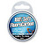 55-01846 | Savage Gear Soft Fluorocarbon perukesiima 0,49 mm