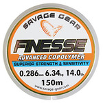 Savage-Gear-Finezze-monofiilisiima-026-mm-150m
