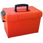 MTM-Case-Gard-Sportmans-Utility-tarvikelaatikko Motonet Outlet ab40f43935