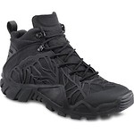 Irish-Setter-by-Red-Wing-Shoes-Vaprtrek-Hiker-Wide-kengat-415
