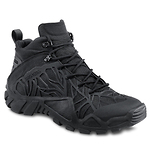 Irish-Setter-Vaprtrek-Hiker-Medium-kengat