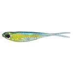 Berkley-Powerbait-Dropshot-Minnow-kalajigi-5-cm-6-kpl