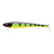 55-04998 | Daiwa Prorex Duckfin Shad XL haukikumi 250 mm 110 g Burning Perch