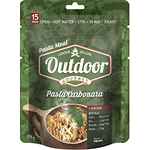 Leader-Outdoor-retkiruoka-pasta-carbonara-175-g